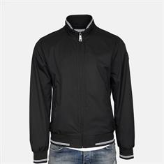 AB ESSENTIAL JACKET