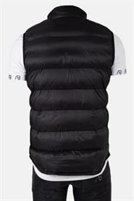 AB EXCLUSIVE BODYWARMER