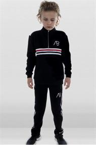 AB TRACKSUIT