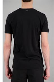 AIFORCE OUTLINE AIRFORCE T-SHIRT