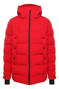 AIRFORCE BEECH MOUNTAIN JACKET
