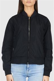 AIRFORCE BOMBER JACKET