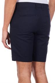 AIRFORCE CHINO SHORT