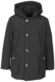 AIRFORCE CLASSIC PARKA CF