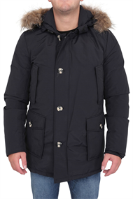 AIRFORCE CLASSIC PARKA RF