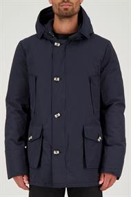 AIRFORCE CLASSIC PARKA