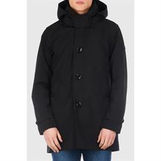 AIRFORCE JACKET LONG TECHNICAL