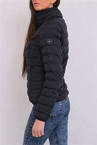 AIRFORCE JACKET SORONA