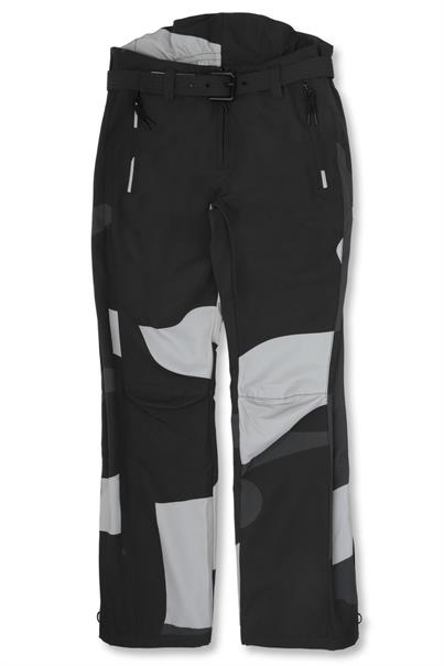 AIRFORCE KILLINGTON SKI PANTS