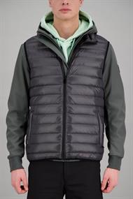 AIRFORCE LIGHTWEIGHT BODYWARMER