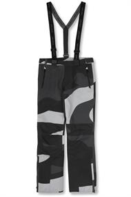AIRFORCE MONTANA SKI PANTS