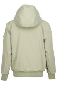 AIRFORCE PADDED BOMBER