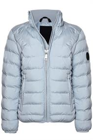 AIRFORCE PADDED JACKET