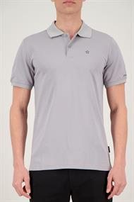AIRFORCE POLO OUTLINE STAR