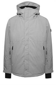 AIRFORCE SILVERSTON JACKET