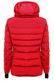 AIRFORCE SNOWMASS JACKET