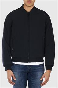 AIRFORCE SOFTSHELL BOMBER