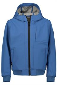 AIRFORCE SOFTSHELL JKT