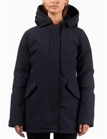 AIRFORCE SOFTSHELL TECHNICAL 2