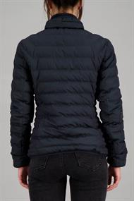 AIRFORCE SORONA JACKET
