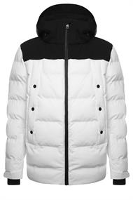 AIRFORCE SUGAR MOUNTAIN JACKET