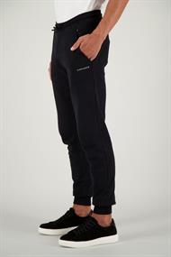 AIRFORCE SWEAT PANTS