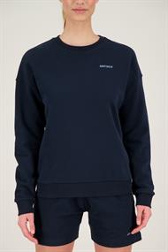 AIRFORCE SWEATER