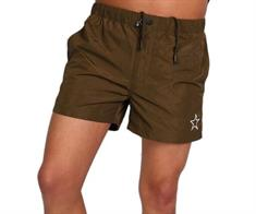 AIRFORCE SWIM SHORT