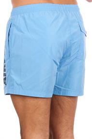 AIRFORCE SWIMSHORT AIRFORCE