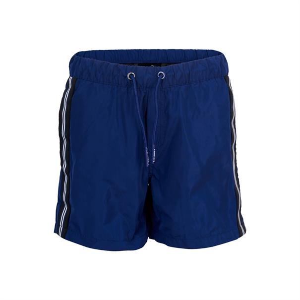 AIRFORCE SWIMSHORT TAPE