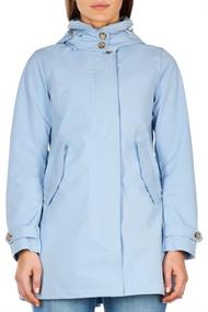 AIRFORCE TECHNICAL SHELL JACKET