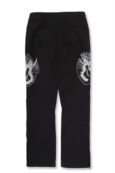 AIRFORCE VERMON SKI PANTS