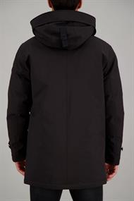 AIRFORCE WILLIAM PARKA