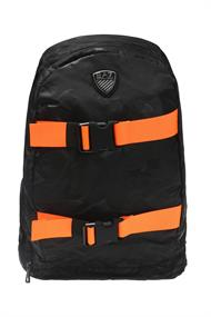 ARMANI MAN'S BACKPACK