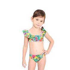 BANANA MOON 2 PIECES SWIMSUIT