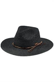 BARTS ARDAY HAT