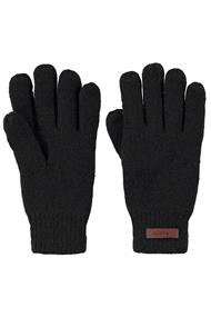 BARTS HAAKON GLOVES BOYS