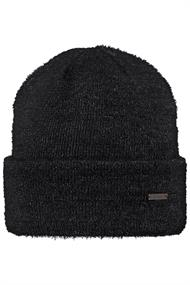 BARTS STARBOW BEANIE