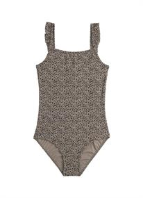 BEACHLIFE BATHINGSUIT