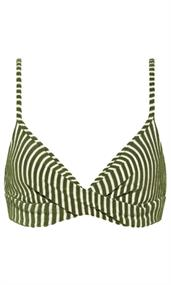 BEACHLIFE TOP