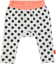 BESS LEGGING DOTS