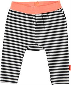 BESS LEGGING STRIPED