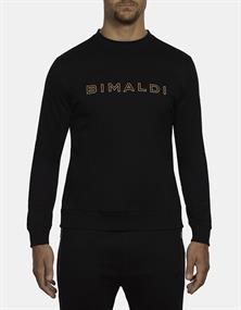 BIMALDI SWEATER