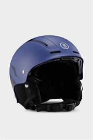 BOGNER HELMET JUNIOR