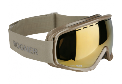 BOGNER MONOCHROME GOLD