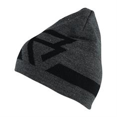 BRUNOTTI AINSLEY FW1920 MENS BEANIE