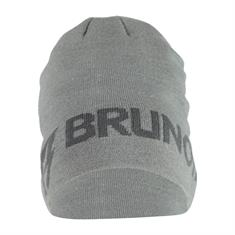 BRUNOTTI Ainsley W1819 Men Beanie