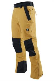 BRUNOTTI ANDRAS MENS SNOWPANTS