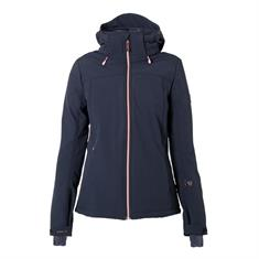 BRUNOTTI Aries W1819 Women Softshell jacket