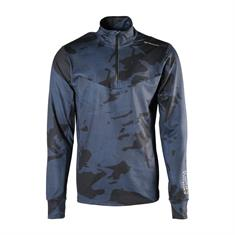 BRUNOTTI AVOCET MENS FLEECE